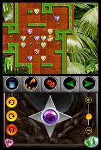 Cкриншот 1001 Crystal Mazes Collection, изображение № 254728 - RAWG