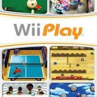 Cкриншот Wii Play, изображение № 2163187 - RAWG