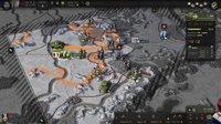 Unity of Command II screenshot, image №1853151 - RAWG