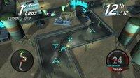 Cкриншот Little Racers STREET, изображение № 167648 - RAWG