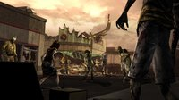 Cкриншот The Walking Dead: Episode 3 - Long Road Ahead, изображение № 593475 - RAWG