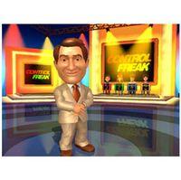 Cкриншот Family Gameshow, изображение № 254739 - RAWG