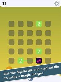 Cкриншот Numbers Line - Puzzle Games, изображение № 2177098 - RAWG