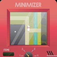 Cкриншот Minimizer, изображение № 1042473 - RAWG