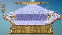 Cubesis screenshot, image №213829 - RAWG