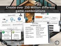 Cкриншот Game Studio Tycoon 3, изображение № 2067149 - RAWG