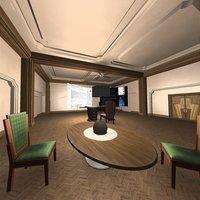 VR Toolbox screenshot, image №73698 - RAWG