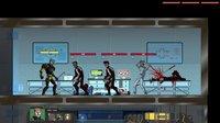 Cкриншот Hazardous Space, изображение № 840803 - RAWG
