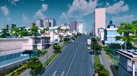 Cкриншот Cities: Skylines, изображение № 76434 - RAWG