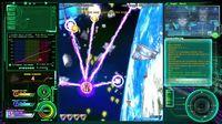 Raiden V: Director's Cut screenshot, image №653475 - RAWG
