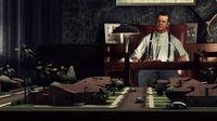 Cкриншот L.A. Noire, изображение № 151401 - RAWG