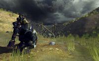 Cкриншот Две сорванные башни, изображение № 507108 - RAWG