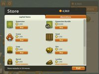 Triple Town screenshot, image №223683 - RAWG