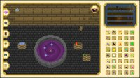 Cкриншот Potion Commotion: Heart Edition, изображение № 2230247 - RAWG
