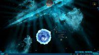 Cкриншот Космические рейнджеры HD: Революция, изображение № 99119 - RAWG