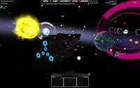 Cкриншот Star Ruler, изображение № 214244 - RAWG