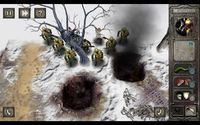 Cкриншот Call of Cthulhu: The Wasted Land, изображение № 214583 - RAWG