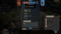 Cкриншот Siege Survival: Gloria Victis, изображение № 2534798 - RAWG