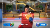 Cкриншот Move Фитнес, изображение № 584027 - RAWG