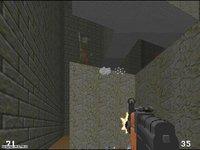 Cкриншот Смута: Ожившие мертвецы, изображение № 504105 - RAWG