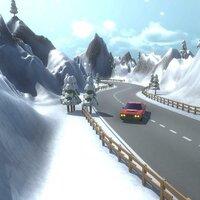 Cкриншот Racin Drift, изображение № 2841832 - RAWG