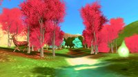 Cкриншот Heaven Forest - VR MMO, изображение № 134763 - RAWG
