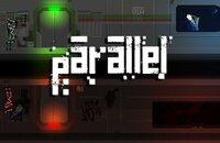 Cкриншот Parallel [FIXED], изображение № 2432305 - RAWG