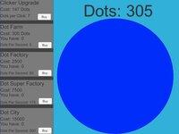 Cкриншот Dot Click, изображение № 2424423 - RAWG