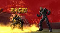 Cкриншот Mortal Kombat vs. DC Universe, изображение № 509193 - RAWG