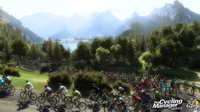 Pro Cycling Manager 2016 screenshot, image №122086 - RAWG