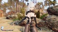Cкриншот Lady and Blade, изображение № 2130803 - RAWG