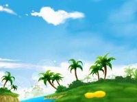 Cкриншот 101 MiniGolf World, изображение № 783395 - RAWG