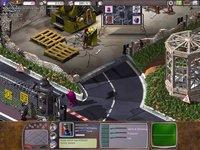 Gadget Tycoon screenshot, image №316551 - RAWG