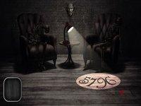 Cкриншот Floor Escape - Devil Hunter 2, изображение № 1717067 - RAWG