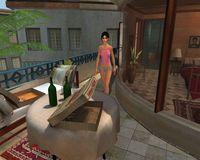 Dreamfall: The Longest Journey screenshot, image №144288 - RAWG