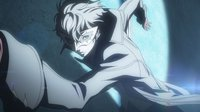 Persona 5 screenshot, image №317 - RAWG
