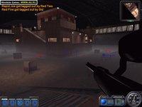 Cкриншот Extreme Paintbrawl 4, изображение № 306208 - RAWG