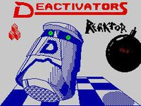 Cкриншот Deactivators, изображение № 754498 - RAWG