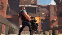 Team Fortress 2 screenshot, image №97910 - RAWG