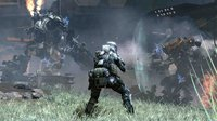 Cкриншот Titanfall, изображение № 610429 - RAWG