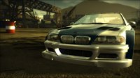 Cкриншот Need For Speed: Most Wanted, изображение № 806626 - RAWG