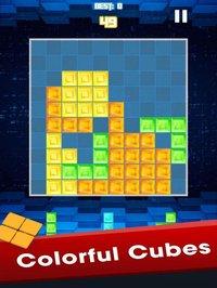 Cкриншот Puzzle Block Fill Color, изображение № 1839740 - RAWG