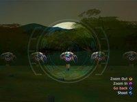 Cкриншот Воины будущего. Восстание, изображение № 380363 - RAWG