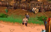 Fairy Tales: Three Heroes screenshot, image №484456 - RAWG