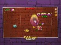 Knightmare Tower screenshot, image №14458 - RAWG