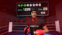 The Fastest Fist screenshot, image №139313 - RAWG