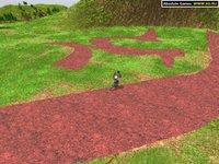 Cкриншот Легенды о рыцарстве 2, изображение № 291688 - RAWG