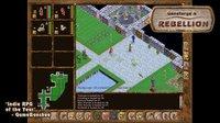 Cкриншот Geneforge 4: Rebellion, изображение № 202255 - RAWG