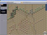 Cкриншот Combat Command: The Matrix Edition, изображение № 586052 - RAWG
