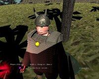 Cкриншот RuneChild_Demo, изображение № 2572710 - RAWG
